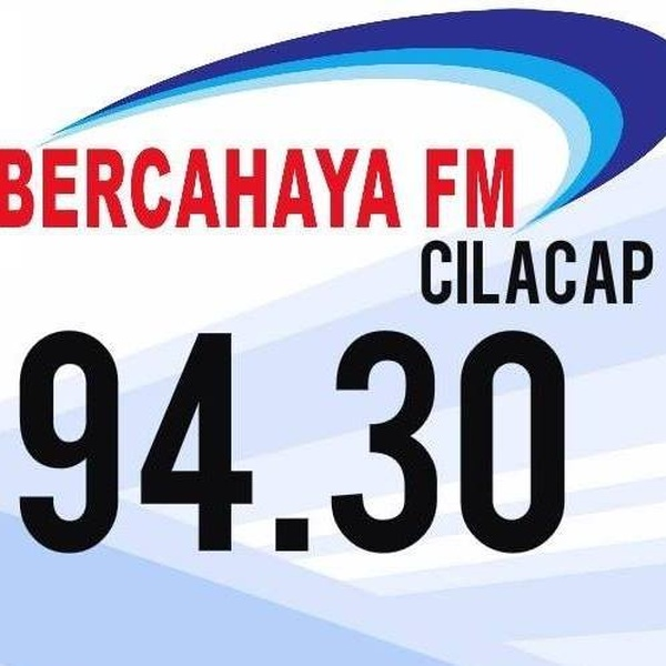 LIVE STREAMING / ON AIR LPPL BERCAHAYA 94,3 FM CILACAP